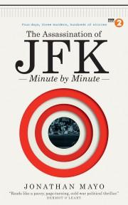 JFK jacket final