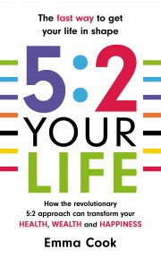 5-2 Your Life COVER (1)