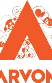 Arvon_Logos
