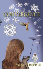 Convergence jacket