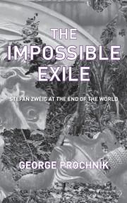 Prochnik_ImpossibleExile