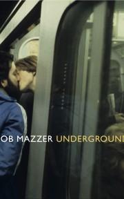 Bob Mazzer jacket