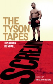 The Tyson Tapes