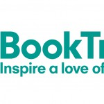 BookTrust_CORE_Teal_CMYK small