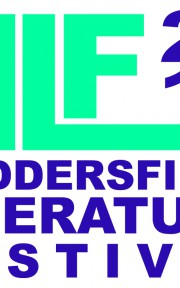HLF Logo No date