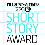 The Sunday Times EFG Short Story Award