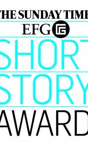 The Sunday Times EFG Short Story Award