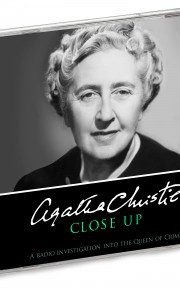 agatha-christie-close-up_3d_packshot_v4b