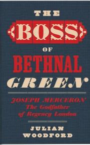 boss-of-bethnal-green-jacket