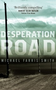 desperation-road-jacket-hi-res