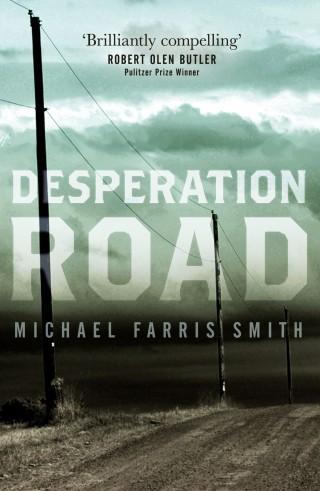 desperation-road-jacket-hi-res