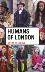 humans-of-london-hi-res-jacket