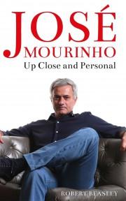 jose-mourinho-book-jacket