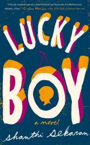 lucky-boy-jacket