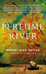 perfume-river-jacket-hi-res